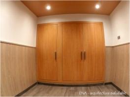 armario-empotrado1-300x225